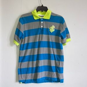 Rocawear Polo Top Size XL